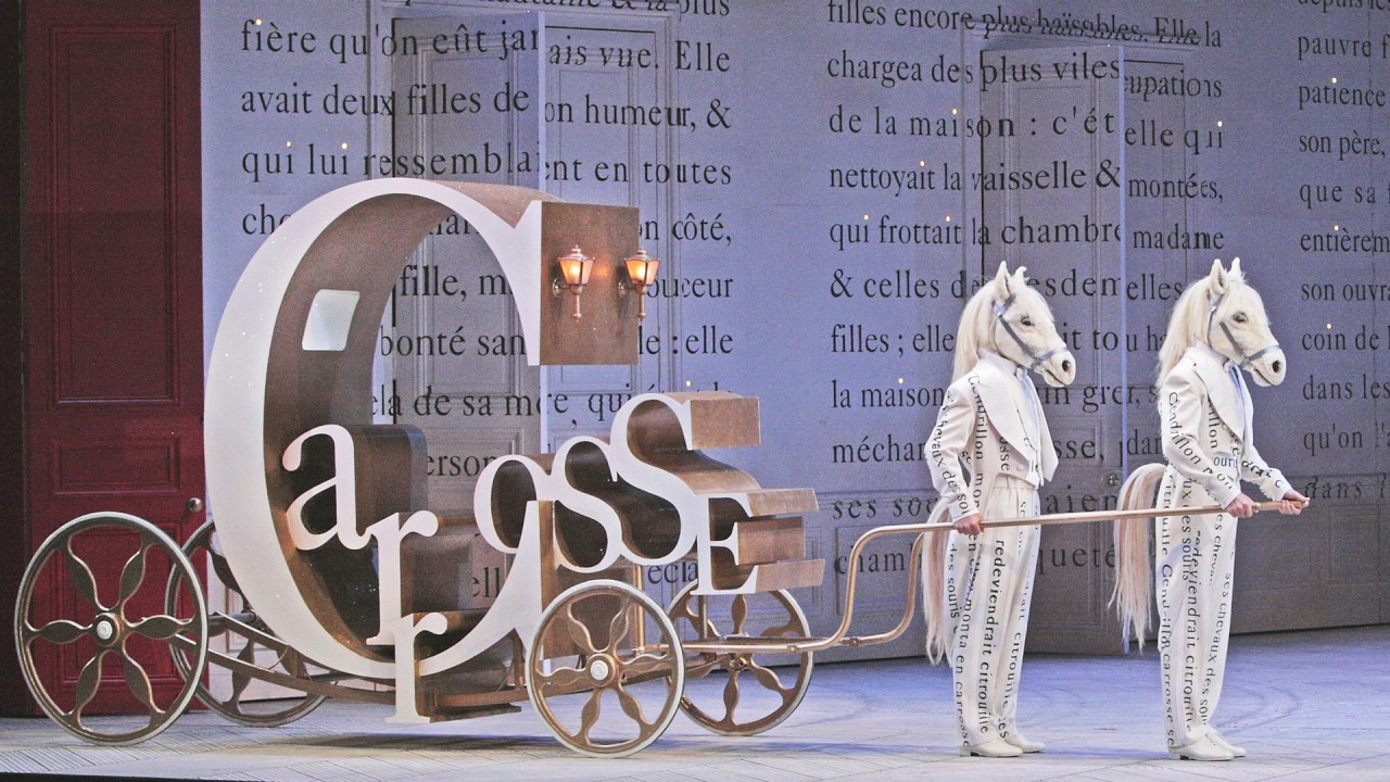 メトロポリタンオペラ 2018年4月の公演