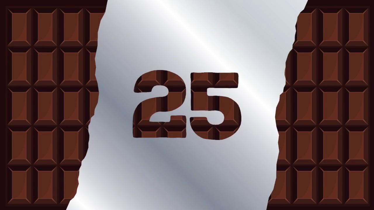 ユーロチョコレート 2018.10.19~28